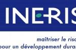 Nouveau partenaire de VILLE10D : INERIS