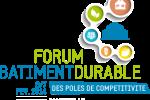 VILLE10D au forum Bâtiment Durable 2014