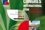 Congrès International de l'AFTES