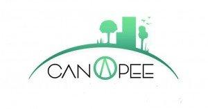 Rapport final du projet ANR CANOPEE