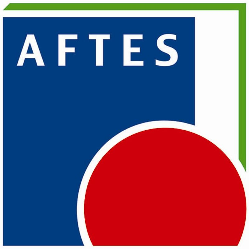 AFTES log160ppp