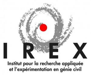Logo_IREX_716x585