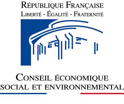 """VILLE10D au colloque """"Béton et aménagement durable des territoires"""""""