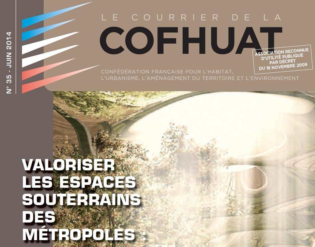 cofhuat35